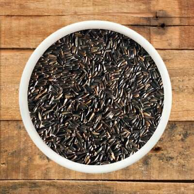 Niger Seed, Best Quality, High Energy Wild Bird Food,  Fast FREE Shipping,