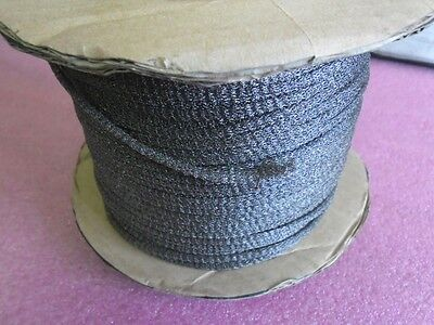 1m x 2MP0056-A CABLE WIRE MESH CORE 3X2.5mr CONDUIT PROTECTIVE Shielding SLEEVE