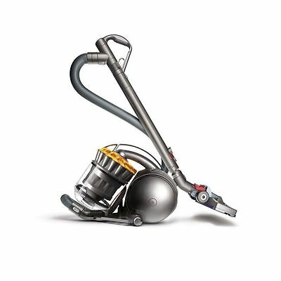 Dyson DC28c i Cylinder Vacuum Cleaner - Brand New - 5 Year Guarantee
