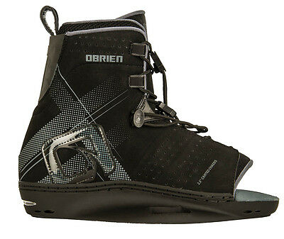 O'Brien Link Wakeboard Binding Size 11-13