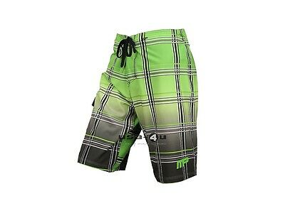 MusclePharm Boardshorts Sports Gear