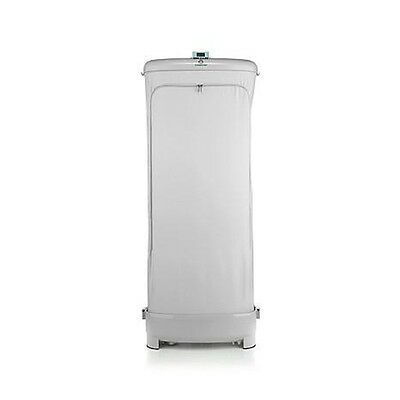 JOY CloseDrier™ 1200 watts 2 Speeds Easy Portable Drying System