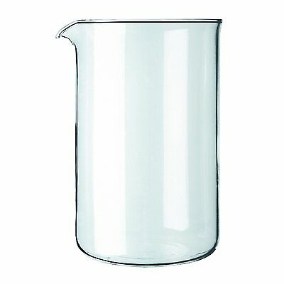 Bodum Chambord Replacement Liner -8 cup