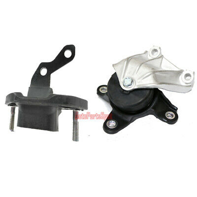 Trans Mount 08-13 for Honda Accord Crosstour for Acura TSX 2.4L for Auto.