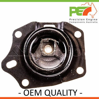 New Engine Mount Right For Holden Captiva CG 2.0L Z20S1 OEM QUALITY