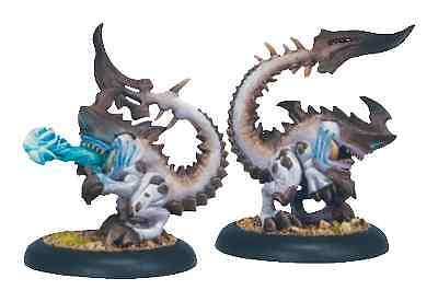 Hordes: Legion of Everblight Stinger Lesser Warbeasts PIP 73051