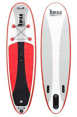 Blackwings Planche de surf paddle gonflable Sup Gonflable