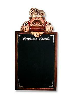Pastry & Bread Menu Board Ideal Bakery Cafe Restaurants Cafe Outdoor Eatary Area