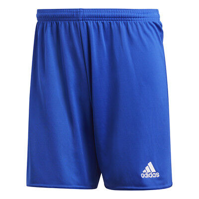 Junior Shorts Football Adidas Parma 16 Junior [Aj5882]