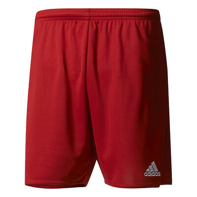 Junior Shorts Football Adidas Parma 16 Junior [Aj5887]