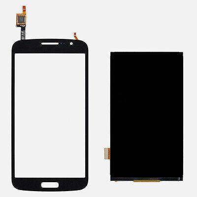 For Samsung Galaxy Grand 2 G7102 G7105 G7106 Touch Screen Digitizer LCD Display
