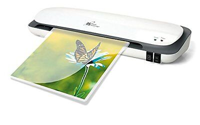 A3 A4 Laminator Thermal Twin Roller Pouch Professional Office Laminating Machine