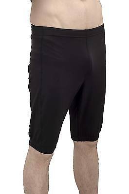 O.neill neoprene shorty homme Thermo Shorts