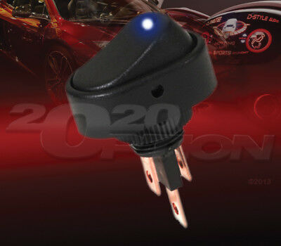 Pilot Automotive Universal Rocker Performance Switch 12V W pilot automotive universal 12v 4 independent channel wireless  at creativeand.co