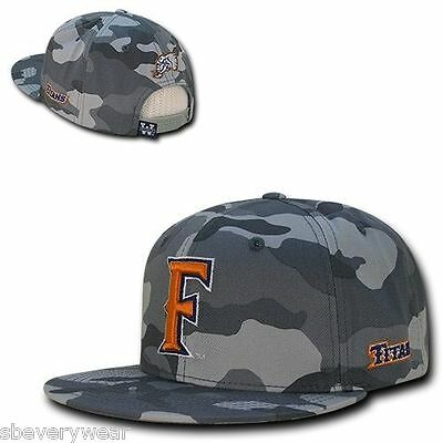 c5a5125d3 amazon cal state fullerton titans new era ncaa league camo 39thirty ...