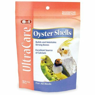 UltraCare Oyster Shells for All Birds - 10 oz