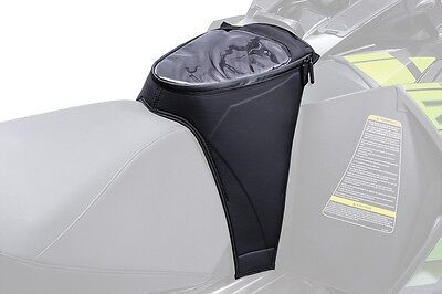 Arctic Cat Snowmobile Tank Bag See Listing for Exact Fitment 7639-287