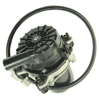 NEW Air Pump Assembly 17610-0S010 for Toyota Sequoia Tundra 4Runner Lexus LX570