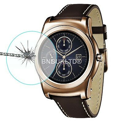 Tempered Glass Screen Protector for LG Watch Urbane W150