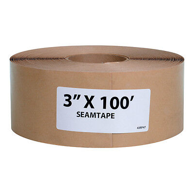 "Aquascape Seam Tape Roll - Double Sided - 3"" x 100 ft"