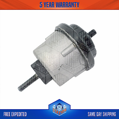 Engine Motor Mount For Buick Saturn GMC Chevrolet Front Lower Left 3.6 L