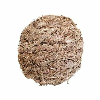 Marshall Peter's Woven Grass Play Ball