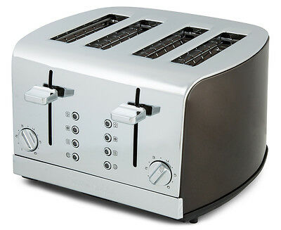 However, owners the MT660 microwave