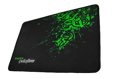 Razer Goliathus Gaming Mauspad XXL Anti-Rutsch Mousepad Maus Pad 445 x  335 mm