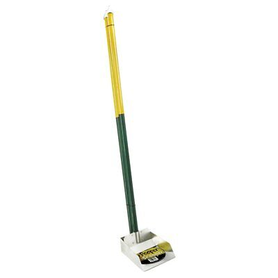 Four Paws Wee-Wee Spade Set - Small