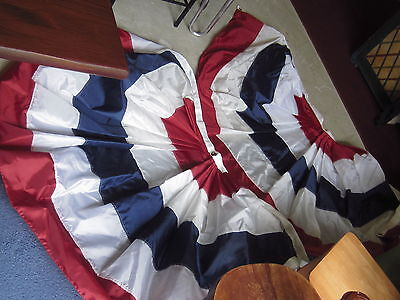 USA (Stars & Stripes), Country Flags, Flags, Collectables ...
