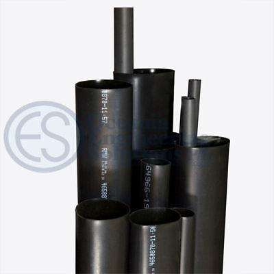 Raychem ATUM Series Heat Shrink