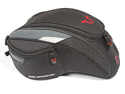 SW Motech Bags Connection QUICK LOCK EVO Engage Tank Bag 7Lt