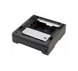 Brother (LT5300) 250 Feeder Tray for Brother HL-5240, HL5340 And many more
