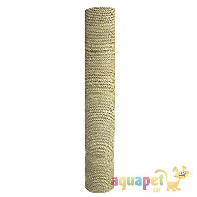 Vesper Seagrass Post for 52048
