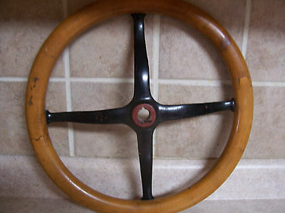vintage ford model t steering wheel cad picclick ca. Black Bedroom Furniture Sets. Home Design Ideas
