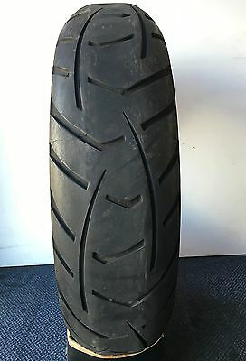 Metzeler Tourance NEXT 150 70 R 17 REAR Motorcycle Tyre DOT Approved Dual Sport