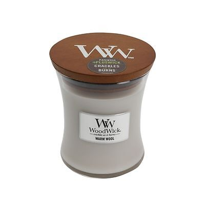 Ecoya Madison Jar Candle 6 scents to choose from