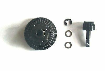 Crown and Pinion Gear set for Axial SCX10 1:10 RC Rock Crawler