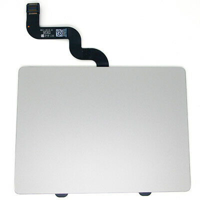 """New Apple Macbook Pro A1398 15"""" Retina Trackpad Touchpad W Cable 821-1610-A 2012"""