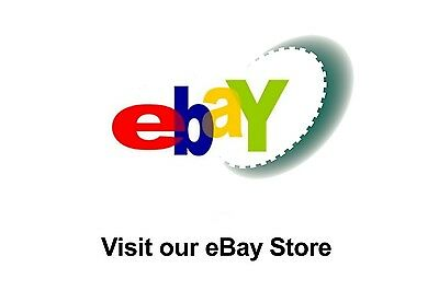 Online Embroidery Business For Sale. EBay online business for sale