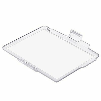 B3 LCD Monitor Screen Protector Cover For Nikon D90