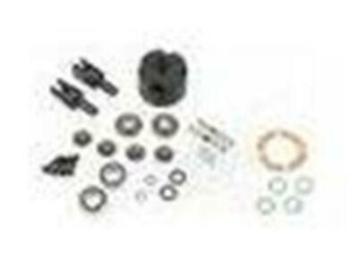Thunder Tiger Differential Set S3 &S 2.5 pd1999