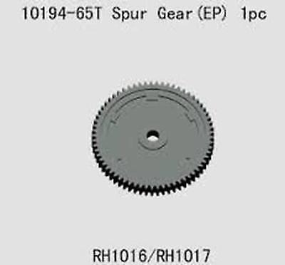River Hobby Spur Gear 65t 10194
