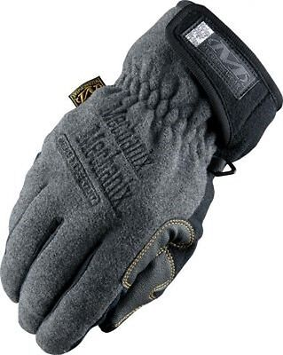 US Mechanix Wear Cold Weather Wind Resistant Handschuhe Army Gloves XL / XLarge