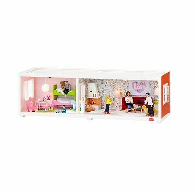 NEW Lundby Smaland Designer Doll's House Extension Floor