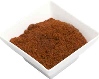 Ethiopian Berbere Blend- Authentic African hot Spice Blend, The Spice People