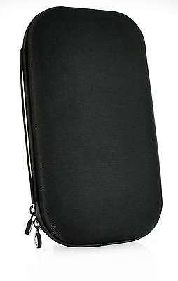 Pod Technical Classicpod - Stethoscope Case Suitable For Littmann Classic etc.