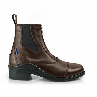 Brogini Boots Anzio RRP £150 NOW ONLY  £59.99