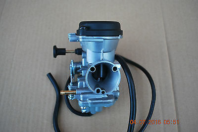 Mikuni Carburettor CARB CARBY for KEEWAY TX125 TX 125 NEW PART UK SELLER