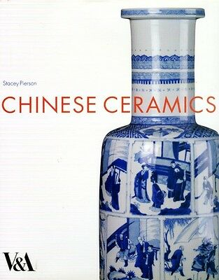 Chinese Ceramics Neolithic to Ming Famille Rose Global Trade Tea + Wine Vessels